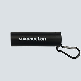 sakanaction - sakanaction FLASH LIGHT