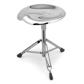 DULTON - BEAT STOOL