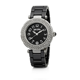 Folli Follie - Beautime watch