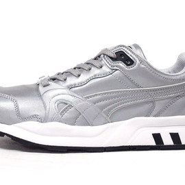 "Puma - XT1 REFLECTIVE ""REFLECTIVE PACK"" ""KA LIMITED EDITION"""