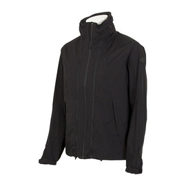 DESCENTE ALLTERAIN - Transform Jacket