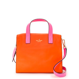 kate spade NEW YORK - LINCOLN SQUARE LITTLE KENNEDY