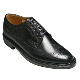 REGAL - Wing Tip 801R
