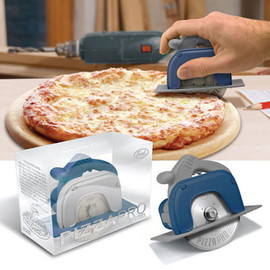 FRED - PIZZA PRO 3000 PIZZA SLICER