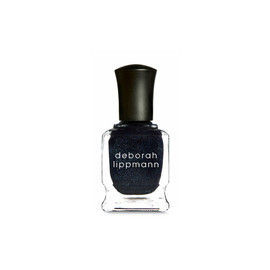 Deborah Lippmann - I fought the law