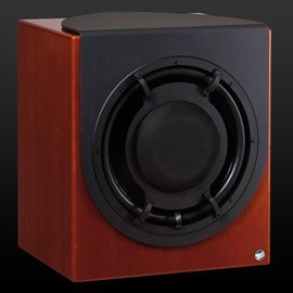 Musikelectronic Geithain - ME801K