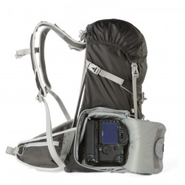 Lowepro - Photo Sport Pro 30L AW