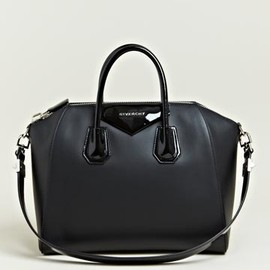 GIVENCHY - Givenchy Women's Calfskin Antigona Bag