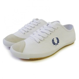 Fred Perry(フレッド・ペリー) - Table Tennis Sneaker
