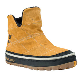 "Timberland - Timberland ""EARTHKEEPERS™ RADLER CAMP INSULATED"""