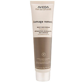 Aveda - Damage Remedy Daily Hair Repair