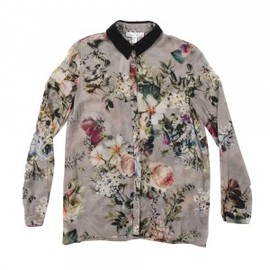 Karen Walker - shirt