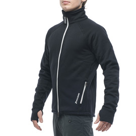 HOUDINI - M's Power Jacket - Insulation