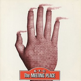 XTC - Meeting place