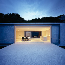 "Mountfuji Architects - ""Plus House"", Japan"