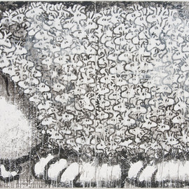 TOM EVERHART - Does This Make Me Look Fat?