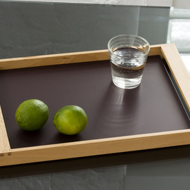 Ideaco - KITCHEN TRAY