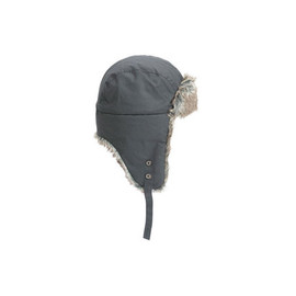 Barbour - Shadforth Trapper Hat