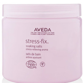 AVEDA - Stress Fix Soak Salts