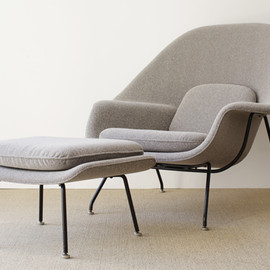 Daybed Designed by Richard Stein