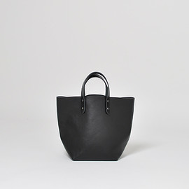 TEMBEA - DELIVERY TOTE SMALL SHRINK