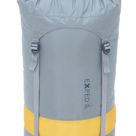 EXPED - VentAir Compression Bag