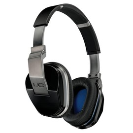 logicool - Ultimate Ears UE9000