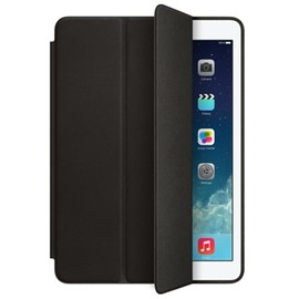 Apple - iPad Air Smart Case Black