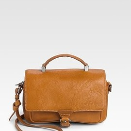 3.1 Phillip Lim - CAMERA BAG