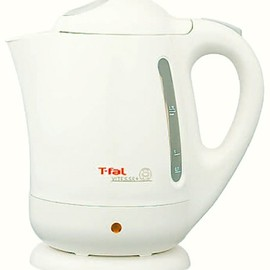 T-fal - T-fal 電気ケトル ニューヴィテス プラス 1.7L BF253922