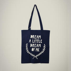Southwood stores - Dream A Little Dream Of Me Tote Bag
