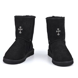 Chrome Hearts - Uggs by Chrome Hearts