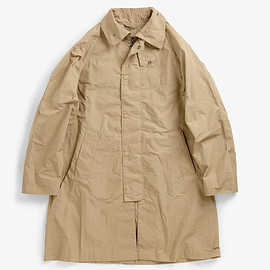 Engineered Garments - South Jacket