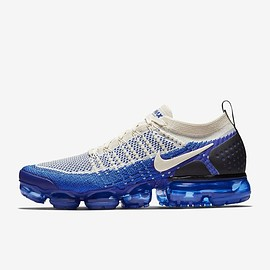 NIKE - Nike Air VaporMax Flyknit 2 Men's Running Shoe