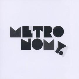 Metronomy - Pip Paine: Pay the 5000 Pounds You Owe/Expanded Edition