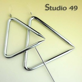 STUDIO 49 - Triangles