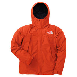 THE NORTH FACE - THENORTHFACE  Mountain Jackets