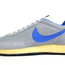 NIKE - AIR TAILWIND VINTAGE QS 「LIMITED EDITION for NONFUTURE」
