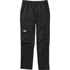 THE NORTH FACE - Alpine Light Pant