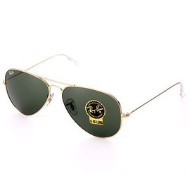 Ray-Ban - AVIATOR RB3025 L0205