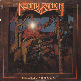 Kenny Rankin - Silver Morning