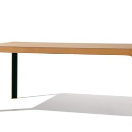 CARTESIUS - Dining Table'Cartesius' by Mario Bellini,