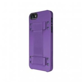 Boostcase for iPhone 6 - Clear