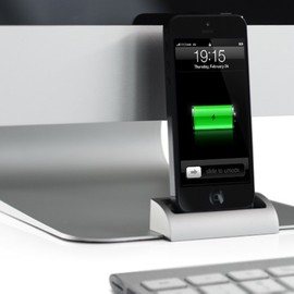iphone-dock-for-imac-and-apple-displays-the-ocdock