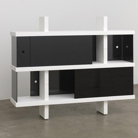 Martin Szekely - Unit Shelf 3, Edition of 8, Kreo Gallery
