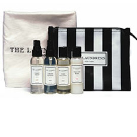 THE LAUNDRESS - Travel Pack
