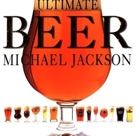 MichaelJackson - Ultimate Beer