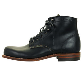 WOLVERINE - 1000 mile boot W05300