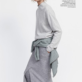 gray_knit/style