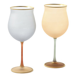 Vetrerie di Empoli - Wine Glass
